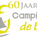 Zoekt u een camping met gratis wifi  in Nederland?